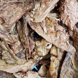 ox lung, raw dog food